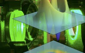 Quantum optics group   LKB   ENS   UPMC   Treps   Laurat   Bramati     Laboratoire Kastler Brossel   UPMC Master and PhD Position  Optical Hybrid Quantum Information