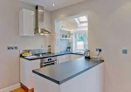 design ideas for a small kitchen small area kitchen design ideas kitchen design ideas