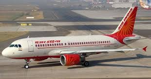 bid air air india privatisation centre may allow foreign carriers to bid