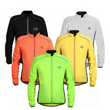orange cycling jacket online buy wholesale reflective cycling jacket from china
