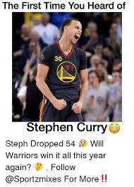 Stephen Curry Memes - 25 best memes about stephen curry stephen curry memes