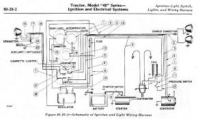 john deere lt155 wiring diagram john deere 345 wiring diagram