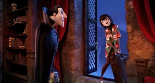hotel transylvania 1080p windows 1920x1440 download awesome
