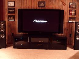 elite home theater blublazer u0027s home theater gallery basement theater room 33 photos