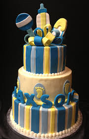 special occasion cakes special occasion cakes dallas tx s culinary creations