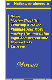 Moving Company Quotes Estimates by Moving Company Quotes Moving Service Professional Mover