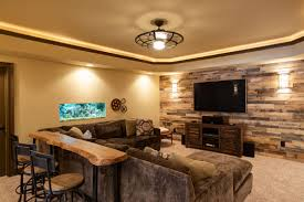 preview your finished basement green remodeling u0026 basements