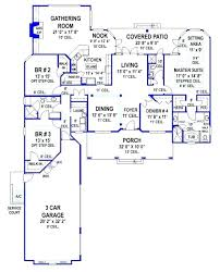 buy blueprints home blueprints online beautiful find this pin and more on my next