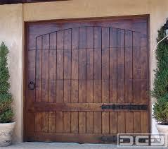 Faux Barn Doors by Garage Doors Garage Door Faux Hardware Installing Amarr