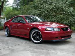 Mustang Gt Black Rims Image Result For Mustang Gt Red Whit Black 1996 Mustang Pinterest