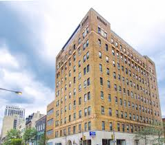 1 Bedroom Apartment For Rent In Philadelphia Best Apartments In Philadelphia Our Properties Post Brothers