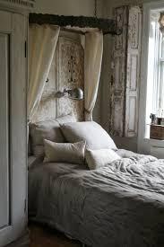 schlafzimmer vintage uncategorized kühles vintage schlafzimmer mit schlafzimmer ideen