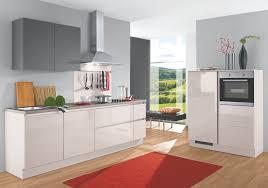 Angebot Einbauk He Die Küche Gütersloh Einbauküchen Küchenzeile Winkelküche