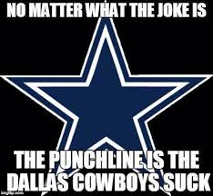 Cowboys Suck Memes - 35 best memes of tony romo the dallas cowboys humiliated by the