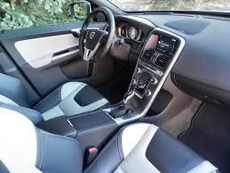 volvo xc60 2015 interior 2015 volvo xc60 gallery u2013 aaron on autos