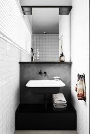 black bathroom cabinet ideas bathroom dark bathroom ideas 2017 bathroom design modern mirror