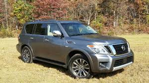nissan armada 2017 engine ride along nissan armada sv 2017 black america web