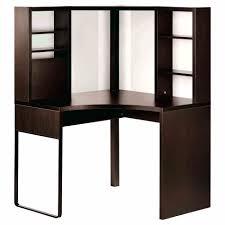 bureau alinea canape alinea canape d angle bureau noir du x cm achatvente