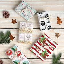 wholesale christmas wrapping paper wholesale christmas gift wrap wholesale christmas wrapping paper