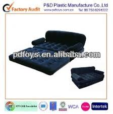 One Person Sofa by Inflatable Sofa Bed U0026 Sofa For Relax Pvc Sofa Bed Buy Pvc Sofa