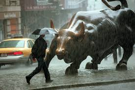 bank of america bull market ending in 2018 how it will happen