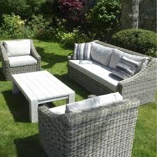 comment fabriquer un canapé canape fabriquer un coussin pour galerie et comment faire un salon