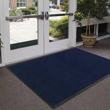 Lowes Outdoor Rug Lowes Outdoor Rug Entrance Mats Source Quality Lowes Outdoor Rug