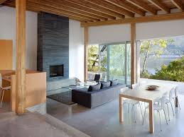 Small Home Design Japan by Home Design 61 The Play Of Colour For Small House Design