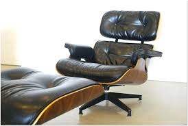 Chaise Chairs For Sale Design Ideas Articles With Chaise Lounge Couch Cover Tag Amazing Schnadig