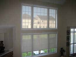 all blinds boutique blinds