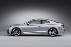 audi a5 2016 redesign audi a5 sportback 2018 washington auto