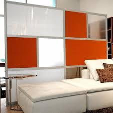 bookshelf room divider ideas room dividing wall zamp co