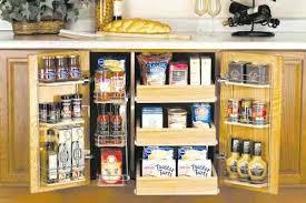 kitchen cabinet shelving ideas kitchen shelf organizer plus cabinet shelf organizer 2 easy kitchen