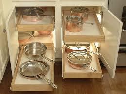 Kitchen Cabinet Drawer Boxes by Kitchen Drawers For Kitchen Cabinets And 27 Drawers For Kitchen