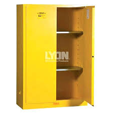 flammable cabinet storage guidelines flammable cabinet storage guidelines flammable cabinet storage