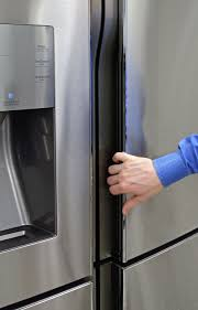 Samsung Cabinet Depth Refrigerator 100 Samsung Cabinet Depth Refrigerator French Door 5 Best