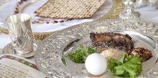 seder plate passover tzav passover the seder plate the meaningful center