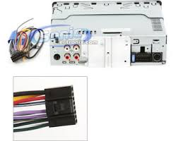 jvc kd hdr60 car stereo w hd radio free pair of jvc speakers