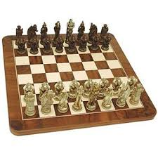 fantasy chess set fantasy chess set boon companion toys