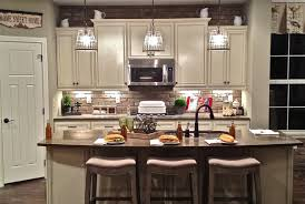 cathedral ceiling kitchen lighting ideas trust lighting sale tags kitchen ceiling lighting ideas