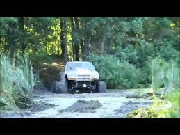 s10 mud truck 950 hp s10 mud truck youtube