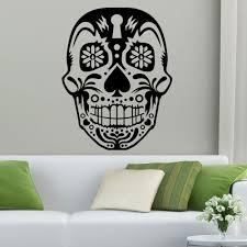 Diy Halloween Skeleton by Popular Skeleton Home Decor Buy Cheap Skeleton Home Decor Lots