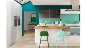 online kitchen design online kitchen planner lichfield u0026 tamworth showrooms mccaniels