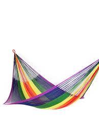 78 best hammock life u003c3 images on pinterest hammocks