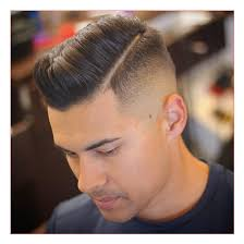 good looking hairstyles for men and trendy japanese men hair u2013 all