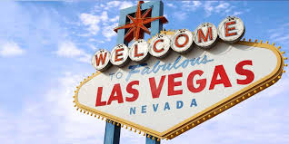 las vegas vacation packages united vacations