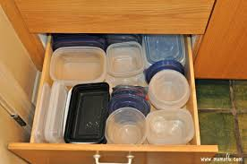organizing kitchen drawers tips for organizing kitchen drawers