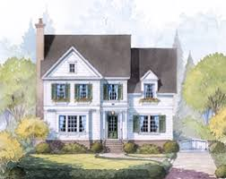 blue prints of houses southern living house plans find floor plans home designs and