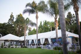 inexpensive wedding venues inexpensive wedding venues in southern california orange