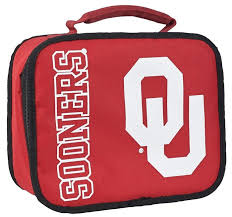Oklahoma travel cooler images 112 best oklahoma sooners images oklahoma sooners jpg